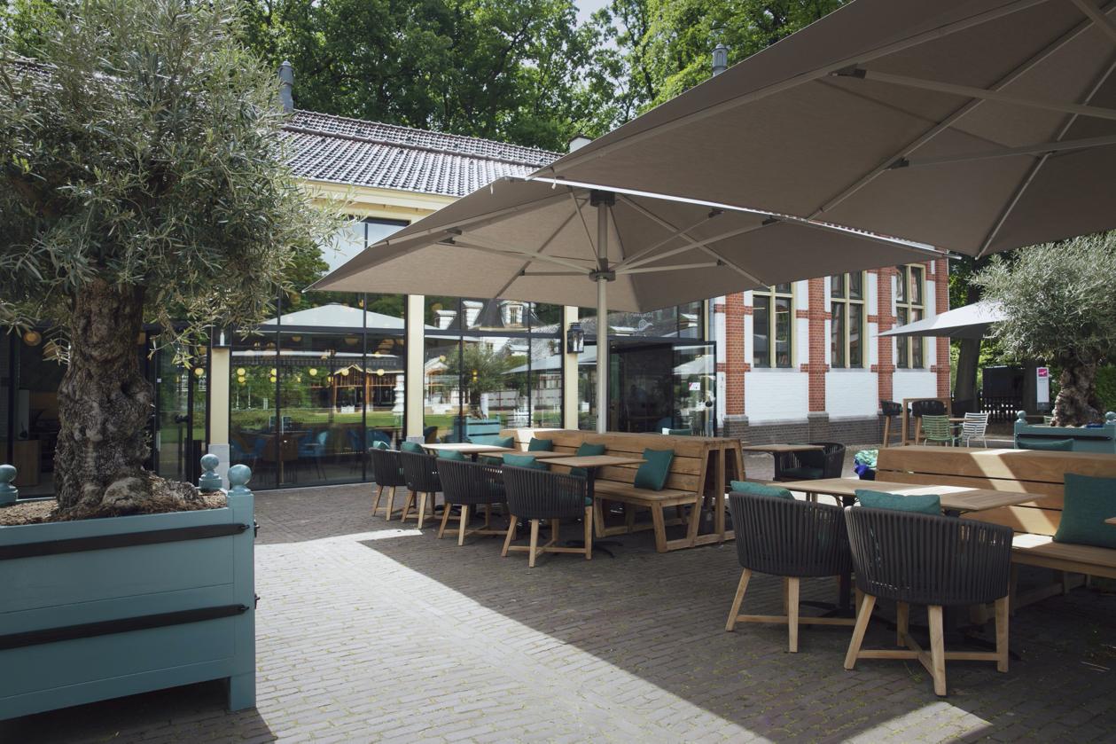https://www.otdesign.com/wp-content/uploads/2020/10/OT-Design-Grand-Cafe-Prins-Hendrik-Garage-Foto-002.jpg