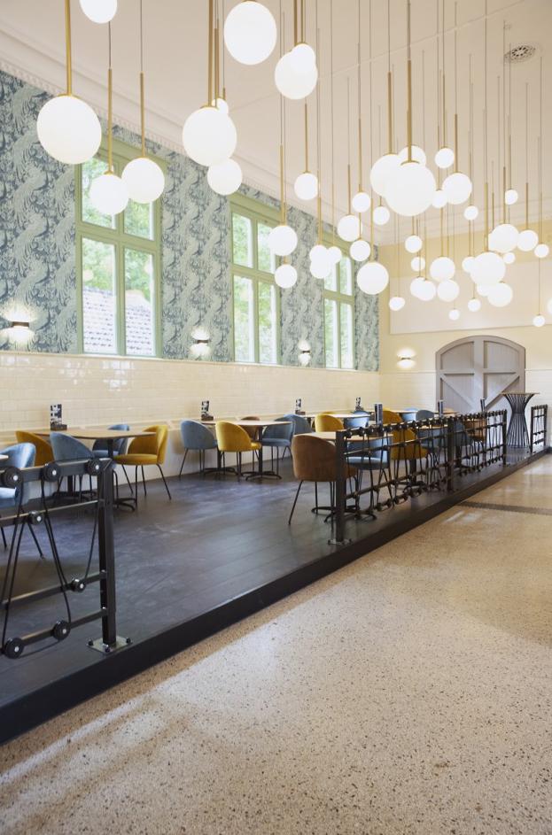 https://www.otdesign.com/wp-content/uploads/2020/10/OT-Design-Grand-Cafe-Prins-Hendrik-Garage-Foto-003.jpg