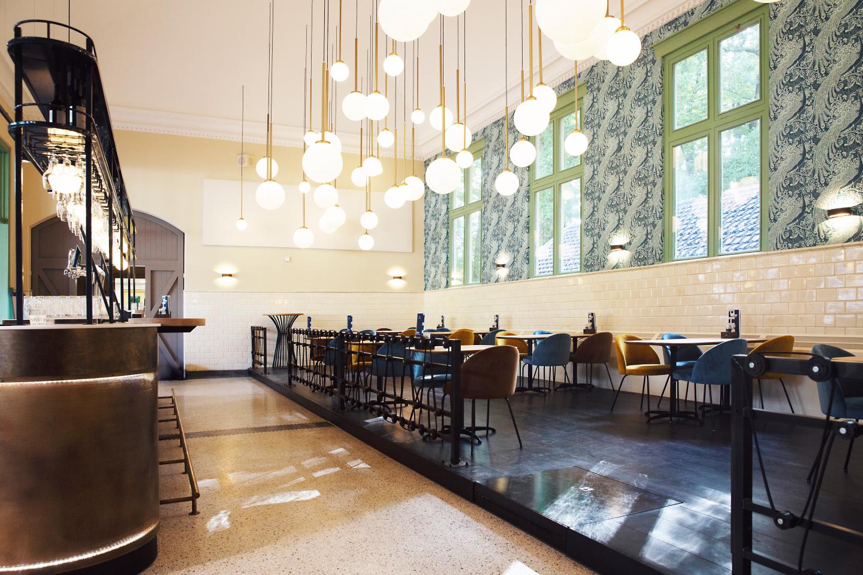 https://www.otdesign.com/wp-content/uploads/2020/10/OT-Design-Grand-Cafe-Prins-Hendrik-Garage-Foto-005.jpg