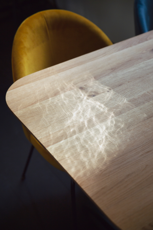 https://www.otdesign.com/wp-content/uploads/2020/10/OT-Design-Grand-Cafe-Prins-Hendrik-Garage-Foto-006.jpg