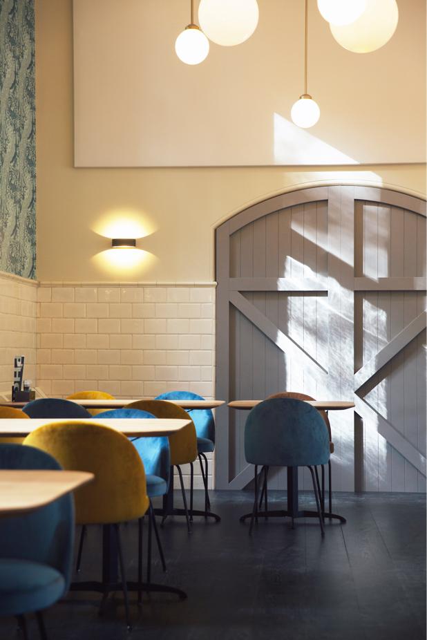 https://www.otdesign.com/wp-content/uploads/2020/10/OT-Design-Grand-Cafe-Prins-Hendrik-Garage-Foto-007.jpg