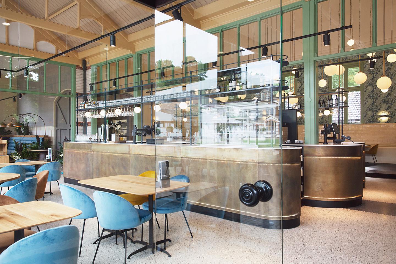 https://www.otdesign.com/wp-content/uploads/2020/10/OT-Design-Grand-Cafe-Prins-Hendrik-Garage-Foto-008.jpg
