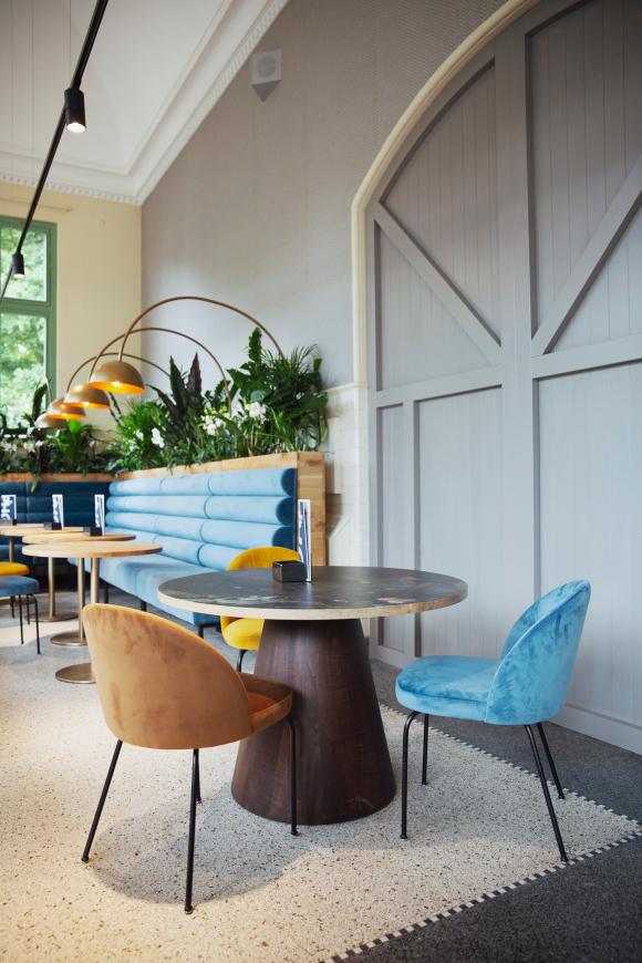 https://www.otdesign.com/wp-content/uploads/2020/10/OT-Design-Grand-Cafe-Prins-Hendrik-Garage-Foto-010.jpg