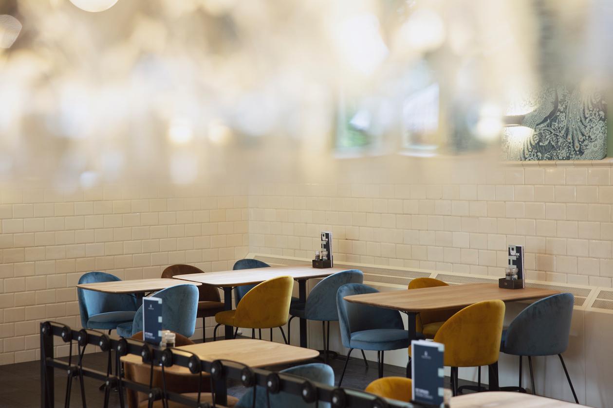 https://www.otdesign.com/wp-content/uploads/2020/10/OT-Design-Grand-Cafe-Prins-Hendrik-Garage-Foto-011.jpg