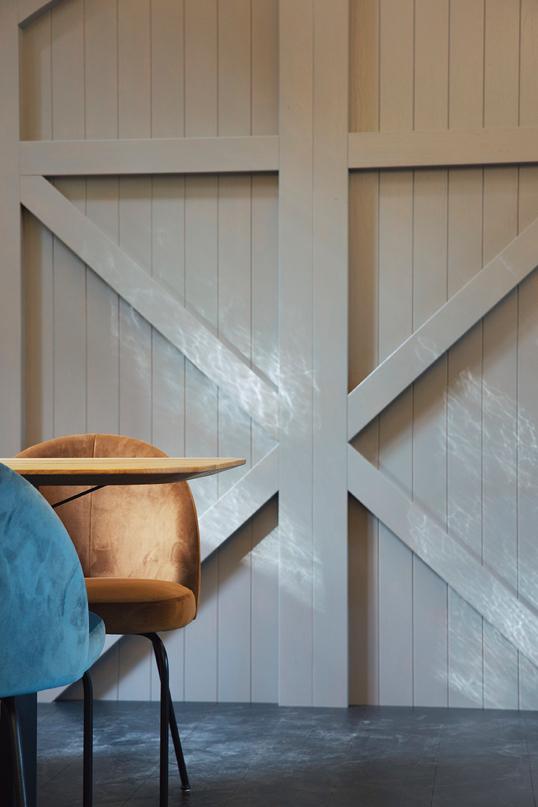 https://www.otdesign.com/wp-content/uploads/2020/10/OT-Design-Grand-Cafe-Prins-Hendrik-Garage-Foto-013.jpg