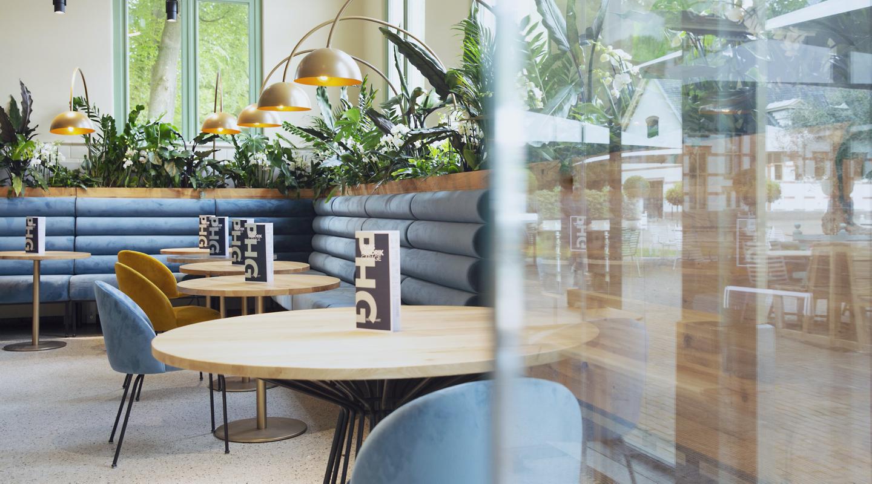 https://www.otdesign.com/wp-content/uploads/2020/10/OT-Design-Grand-Cafe-Prins-Hendrik-Garage.jpg
