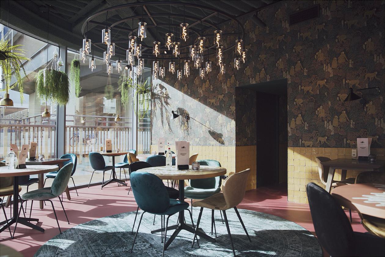 https://www.otdesign.com/wp-content/uploads/2020/10/OT-Design-Restaurant-Humphreys-Scheveningen-002.jpg