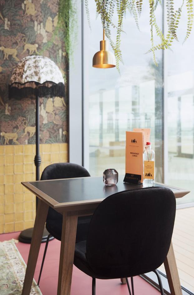 https://www.otdesign.com/wp-content/uploads/2020/10/OT-Design-Restaurant-Humphreys-Scheveningen-003.jpg