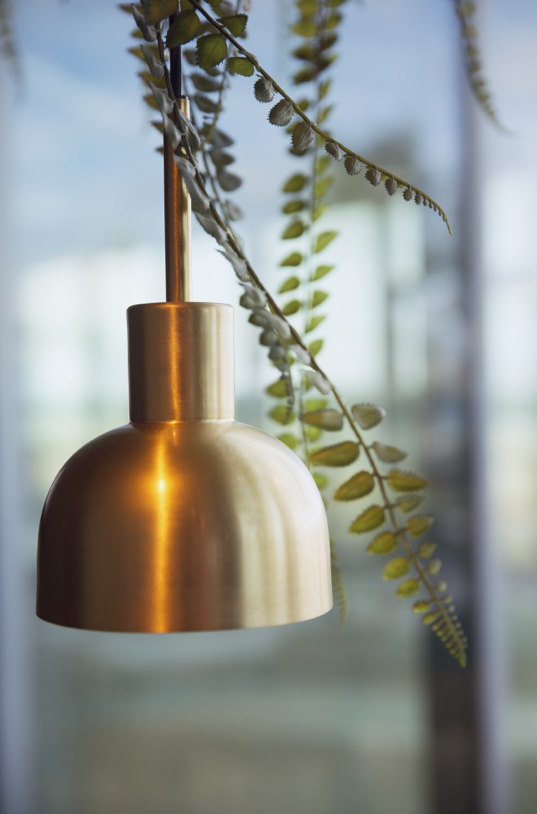 https://www.otdesign.com/wp-content/uploads/2020/10/OT-Design-Restaurant-Humphreys-Scheveningen-004.jpg