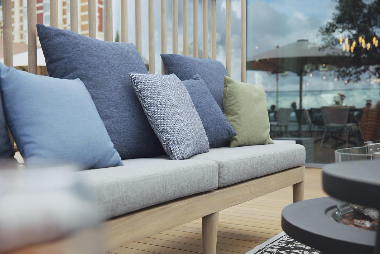 https://www.otdesign.com/wp-content/uploads/2020/10/OT-Design-Restaurant-Humphreys-Scheveningen-005.jpg