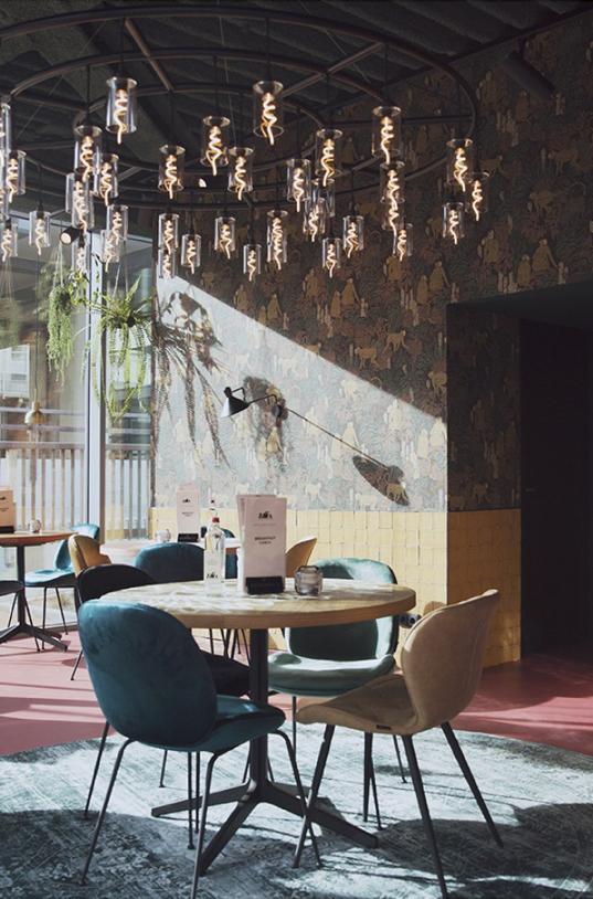 https://www.otdesign.com/wp-content/uploads/2020/10/OT-Design-Restaurant-Humphreys-Scheveningen-006.jpg