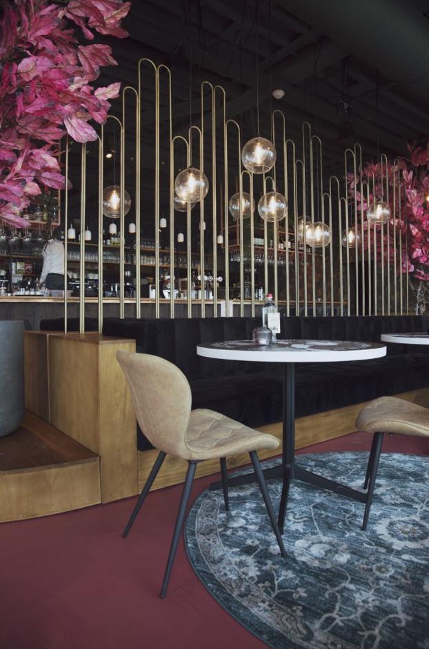 https://www.otdesign.com/wp-content/uploads/2020/10/OT-Design-Restaurant-Humphreys-Scheveningen-007.jpg