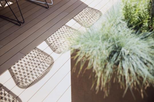 https://www.otdesign.com/wp-content/uploads/2020/10/OT-Design-Restaurant-Humphreys-Scheveningen-009.jpg