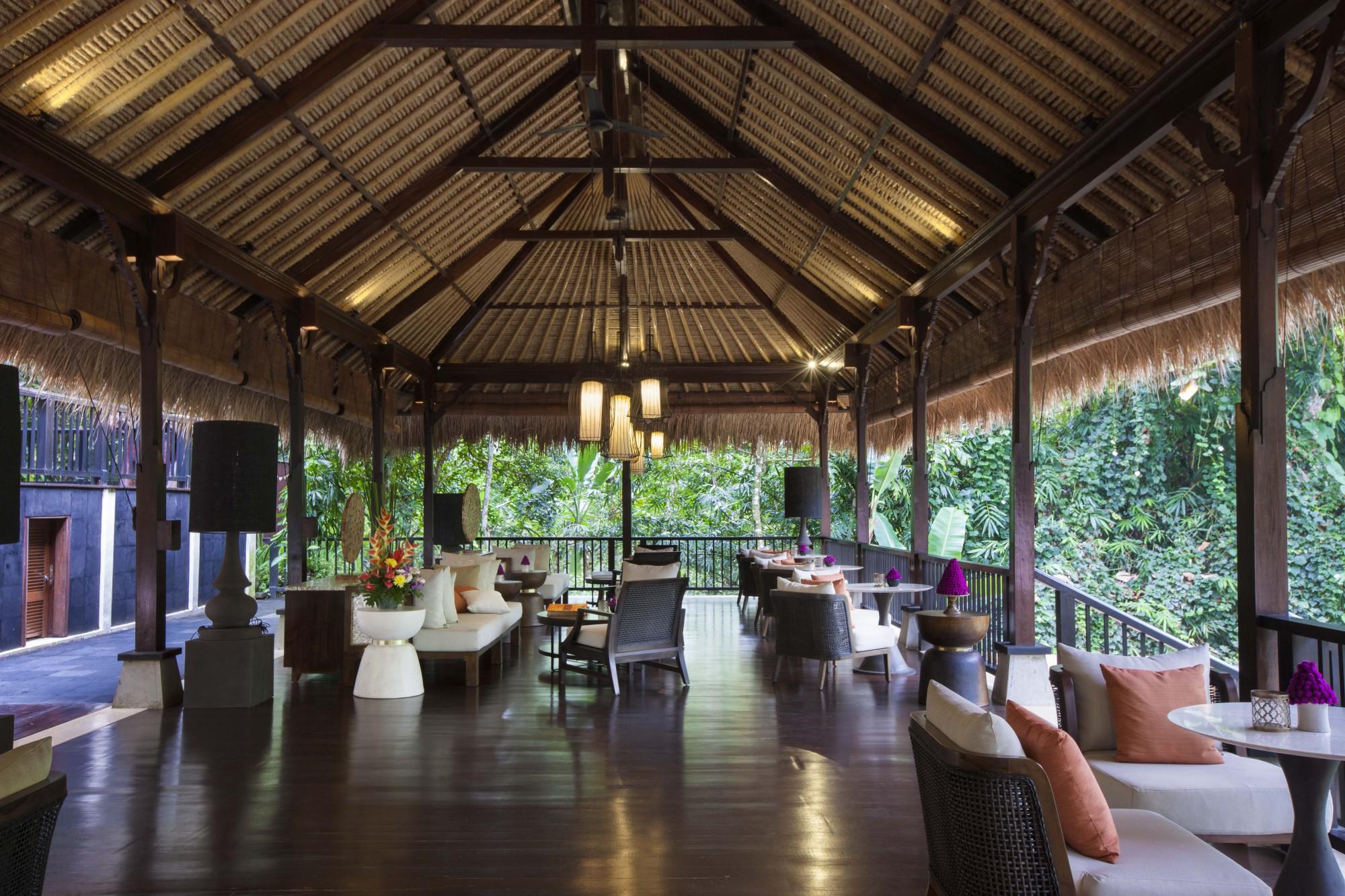 https://www.otdesign.com/wp-content/uploads/2020/11/OTdesign_Hanging_Gardens_Bali-img_7425.jpg