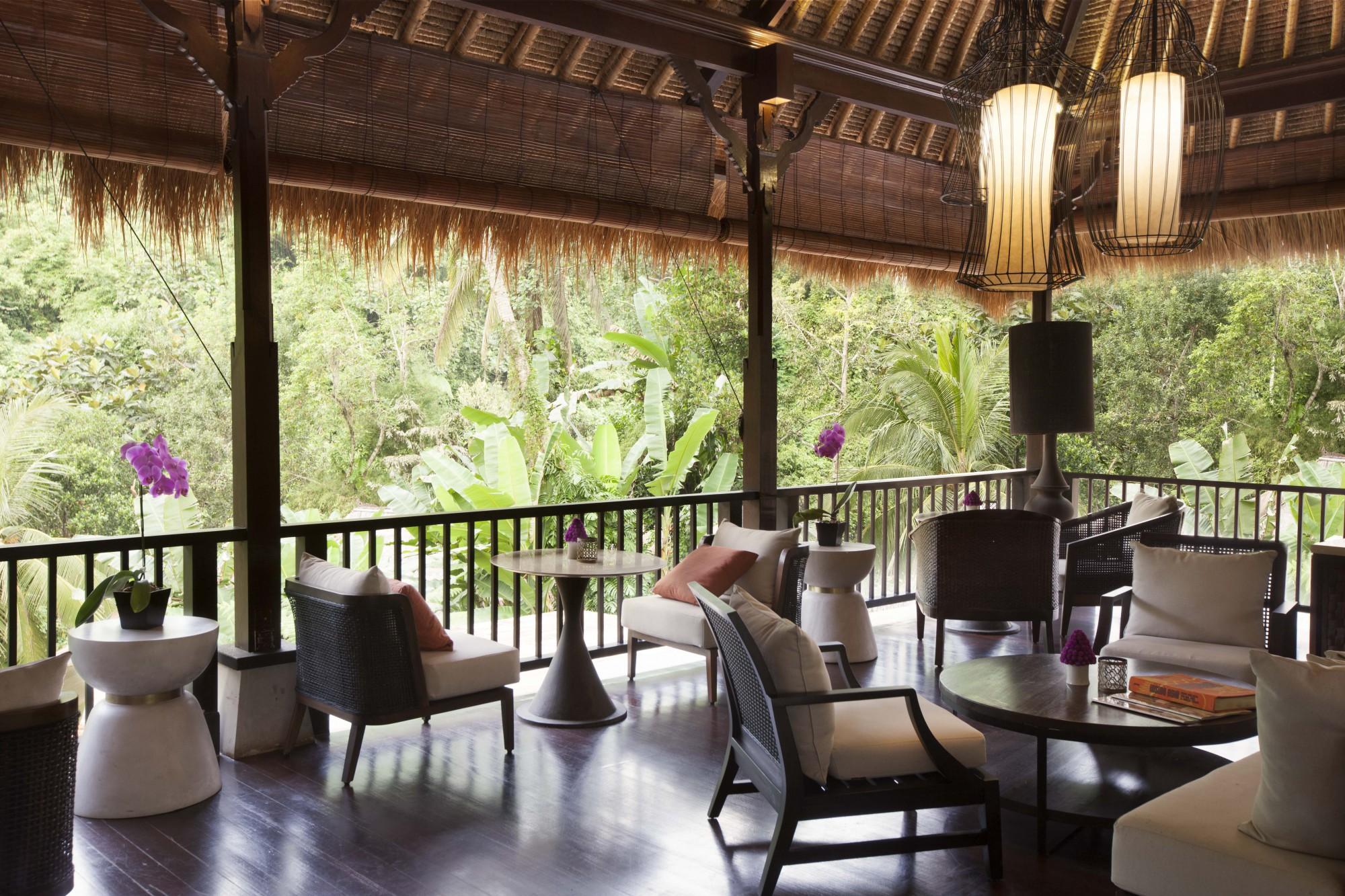 https://www.otdesign.com/wp-content/uploads/2020/11/OTdesign_Hanging_Gardens_Bali-img_7438.jpg