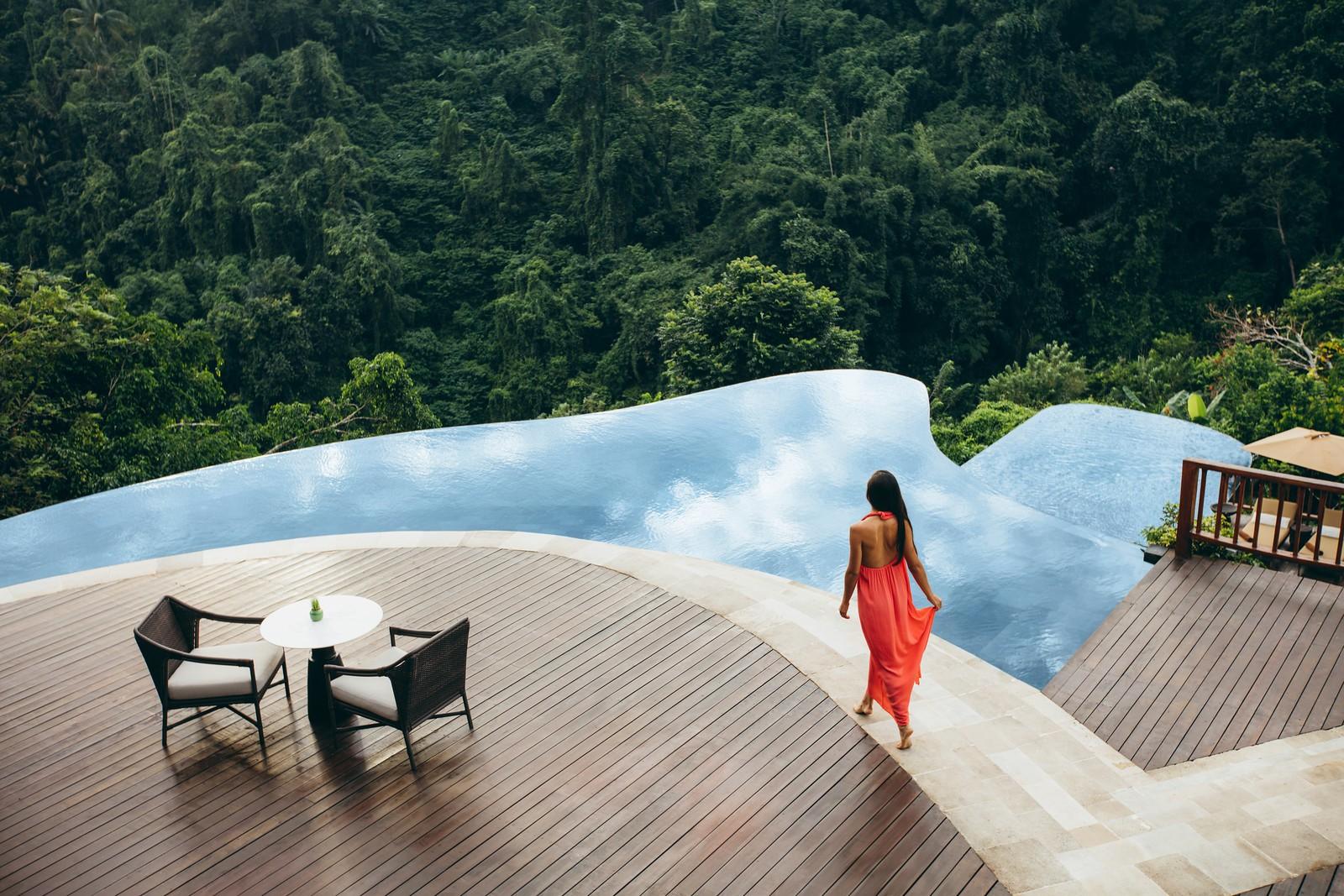 https://www.otdesign.com/wp-content/uploads/2020/11/OTdesign_Hanging_Gardens_Bali-jgrtskn-x3.jpg