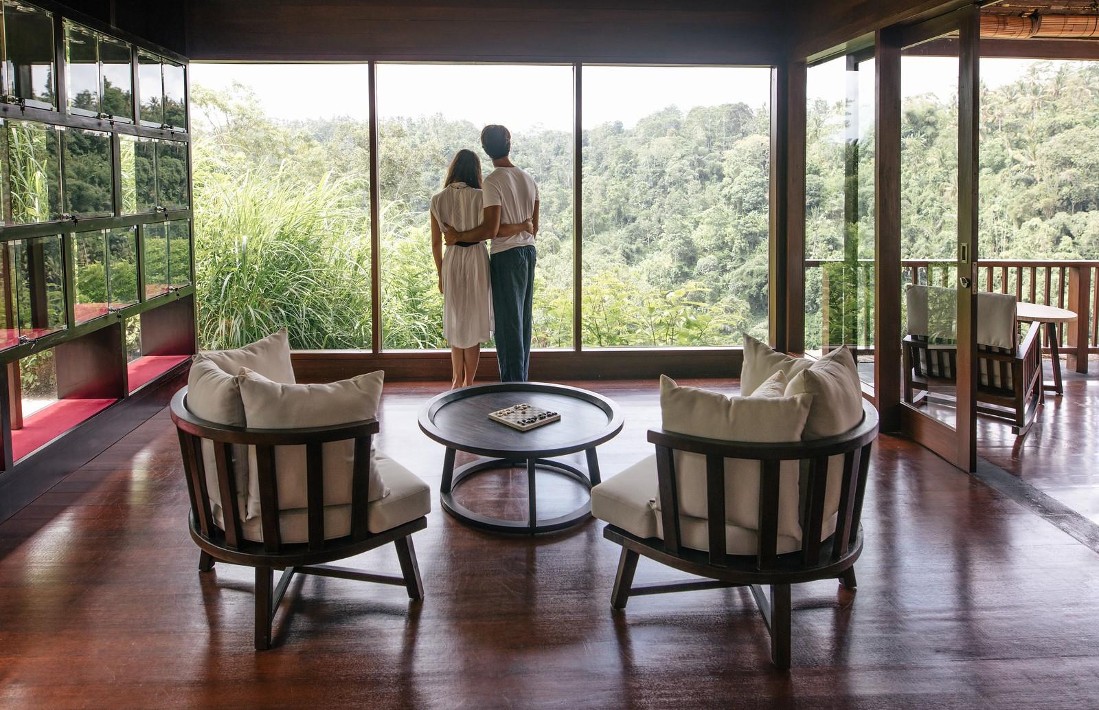 https://www.otdesign.com/wp-content/uploads/2020/11/OTdesign_Hanging_Gardens_Bali-mwxjx8f-x3.jpg