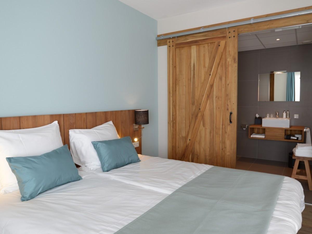 https://www.otdesign.com/wp-content/uploads/2020/11/OTdesign_Hotel_Texel_liselotteschoo-april2015-deel1-50.jpg