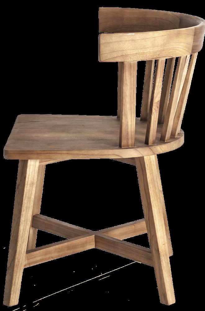 https://www.otdesign.com/wp-content/uploads/2020/11/OTdesign_Landal_-Sluftervallei_cross-stoel-zijde.png
