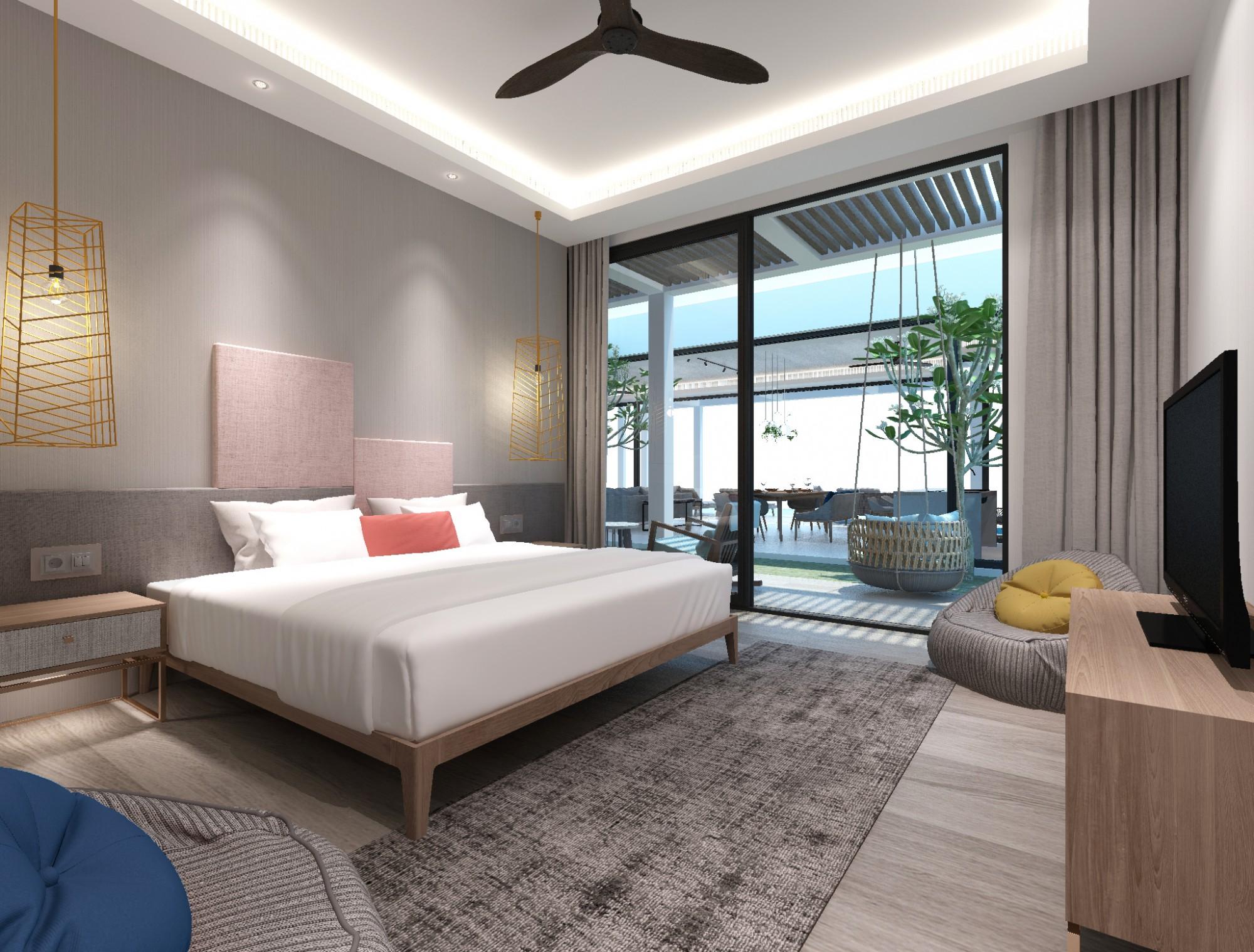 https://www.otdesign.com/wp-content/uploads/2020/11/OTdesign_Mandarin_Oriental_Bali_Residences_alt-2-a-1.jpg