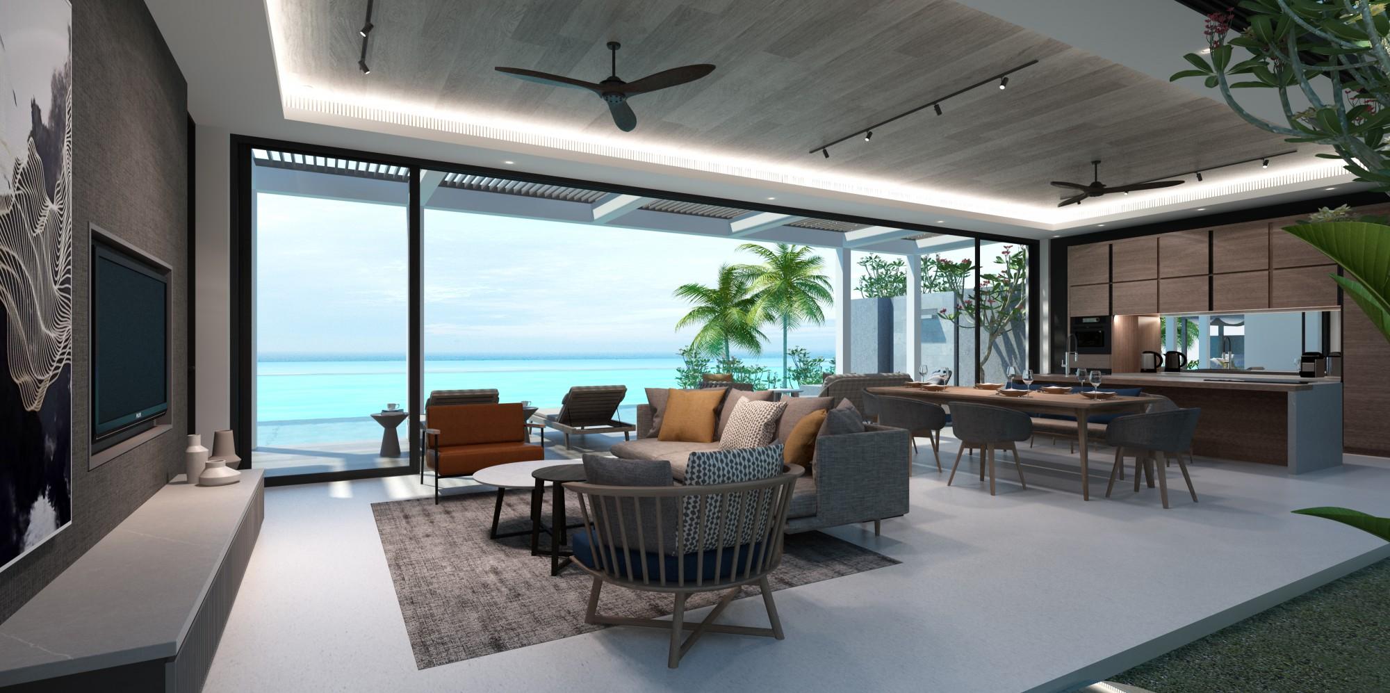 https://www.otdesign.com/wp-content/uploads/2020/11/OTdesign_Mandarin_Oriental_Bali_Residences_livingroom-3a.jpg
