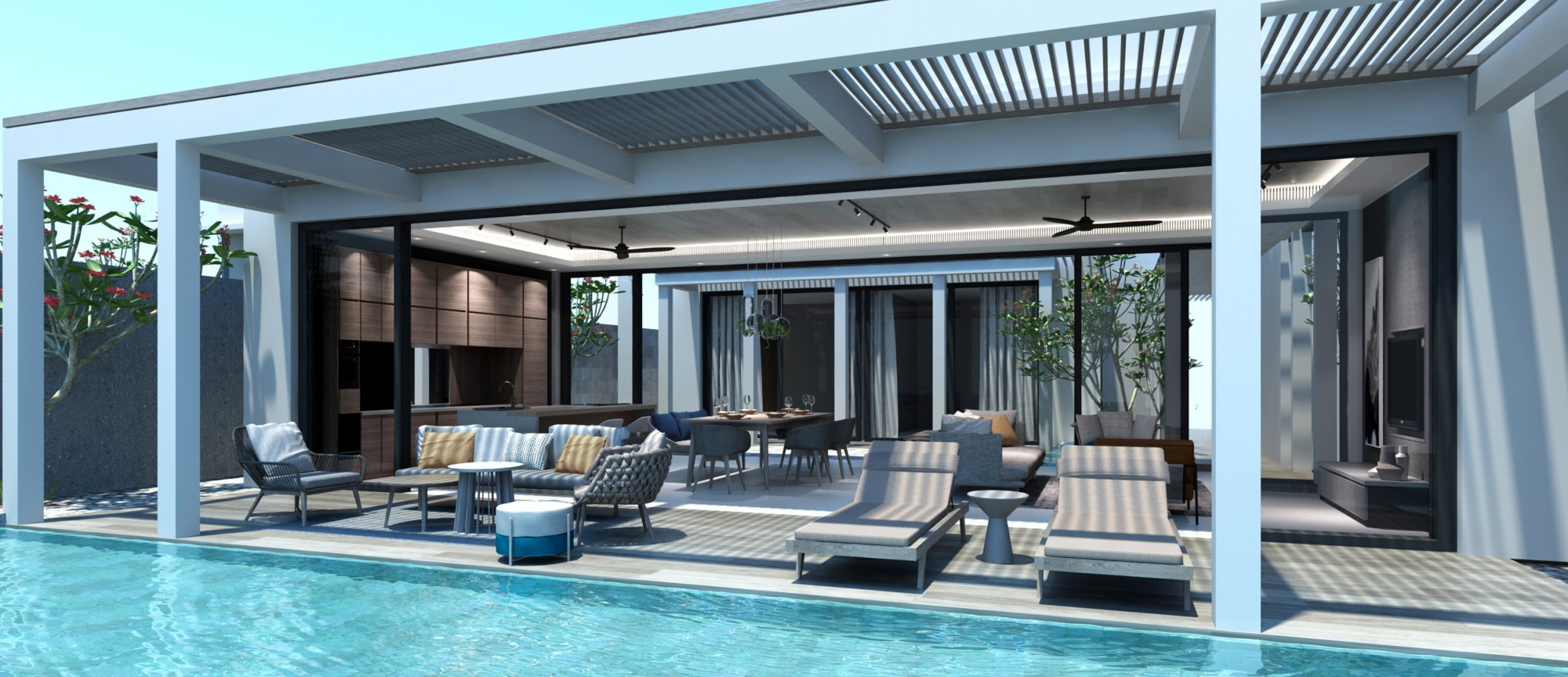 https://www.otdesign.com/wp-content/uploads/2020/11/OTdesign_Mandarin_Oriental_Bali_Residences_mandarin-best.jpg