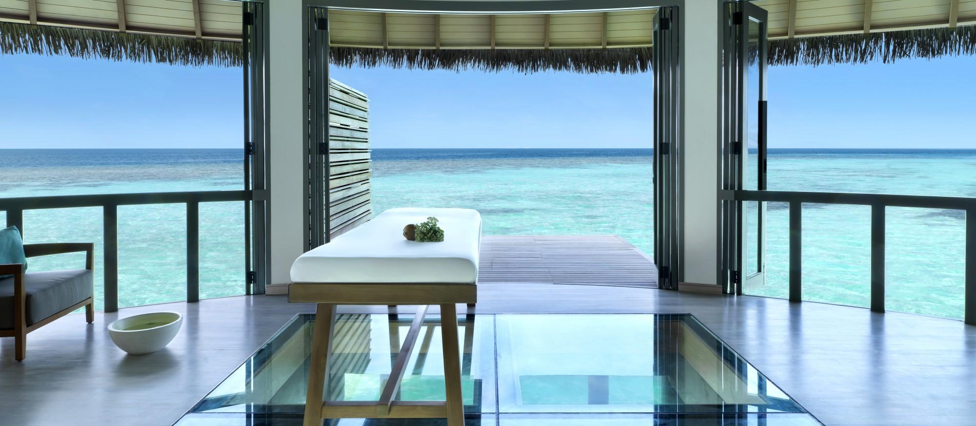 https://www.otdesign.com/wp-content/uploads/2020/11/OTdesign_MeranaSpaWellness-treatment-room.jpg
