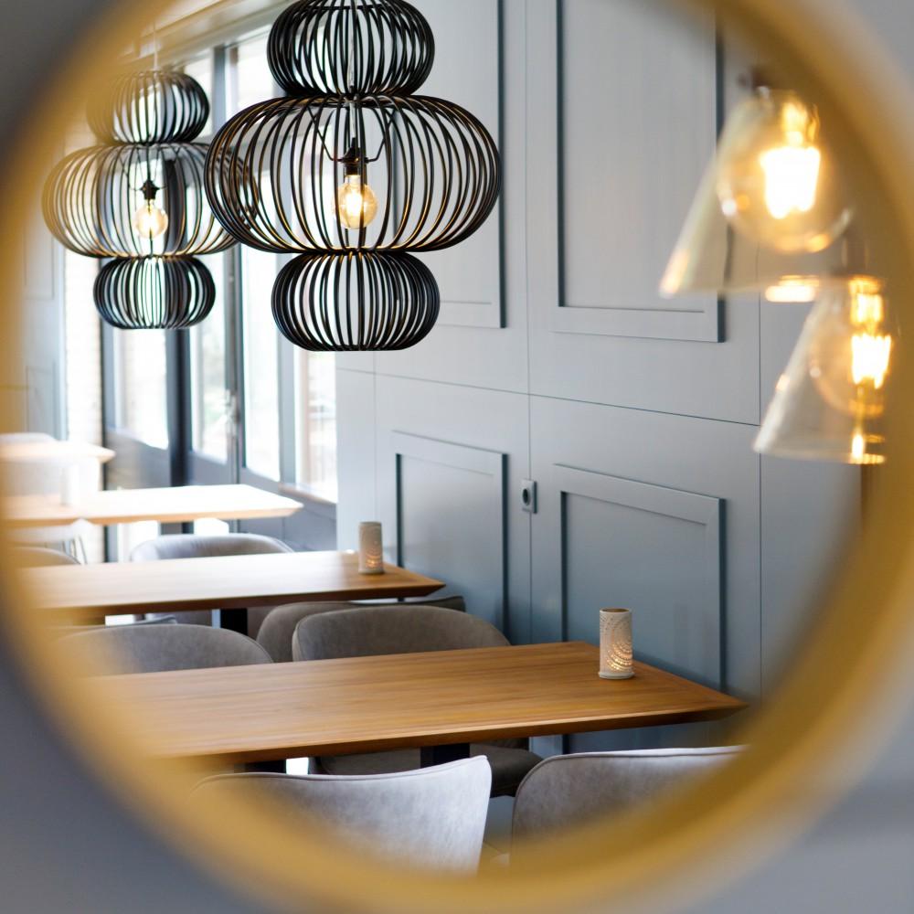 https://www.otdesign.com/wp-content/uploads/2020/11/OTdesign_Restaurant_De_Boschrand_1_2818_otdesignotti1.jpg