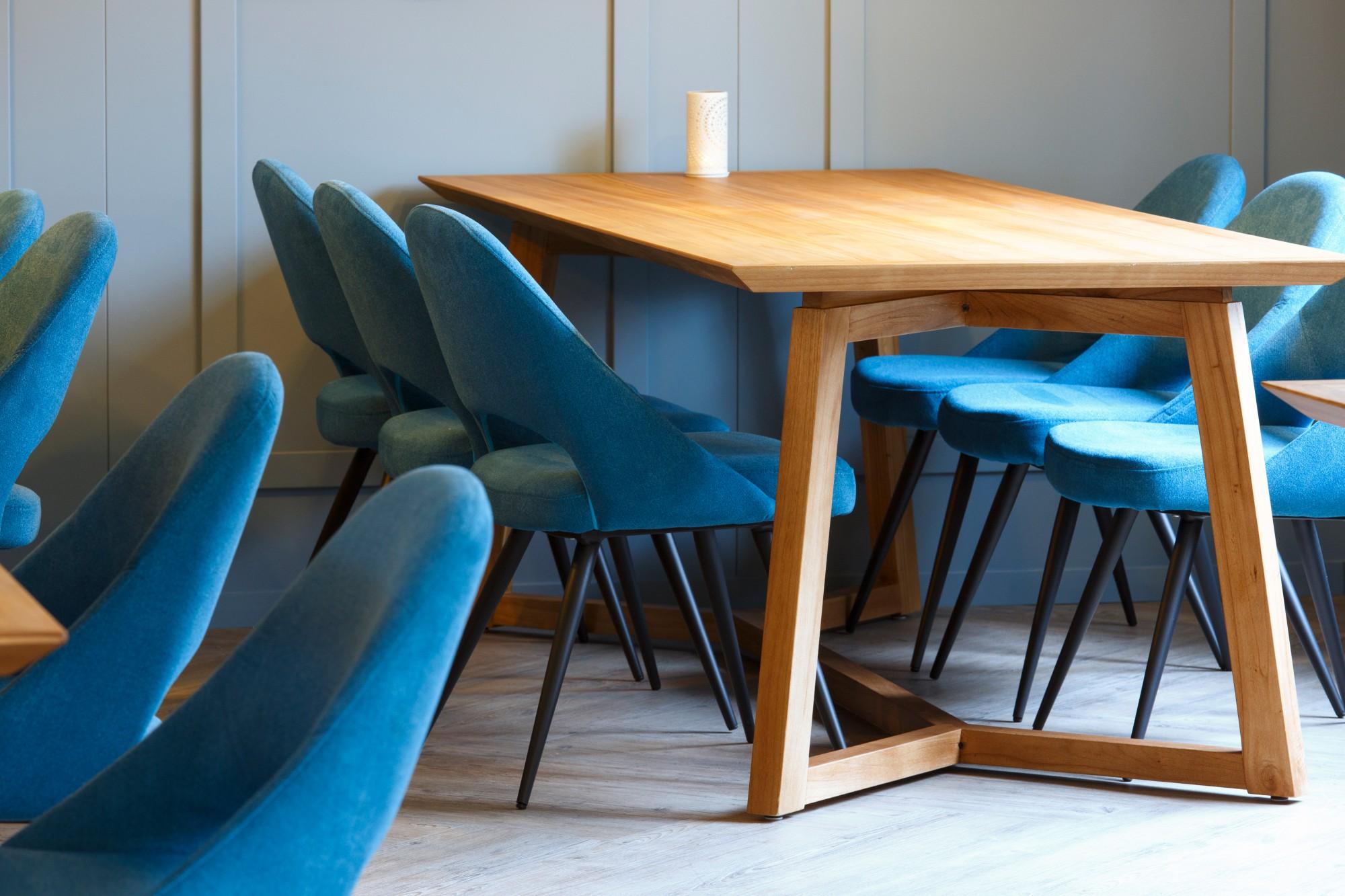 https://www.otdesign.com/wp-content/uploads/2020/11/OTdesign_Restaurant_De_Boschrand_2_3146_otdesignotti.jpg