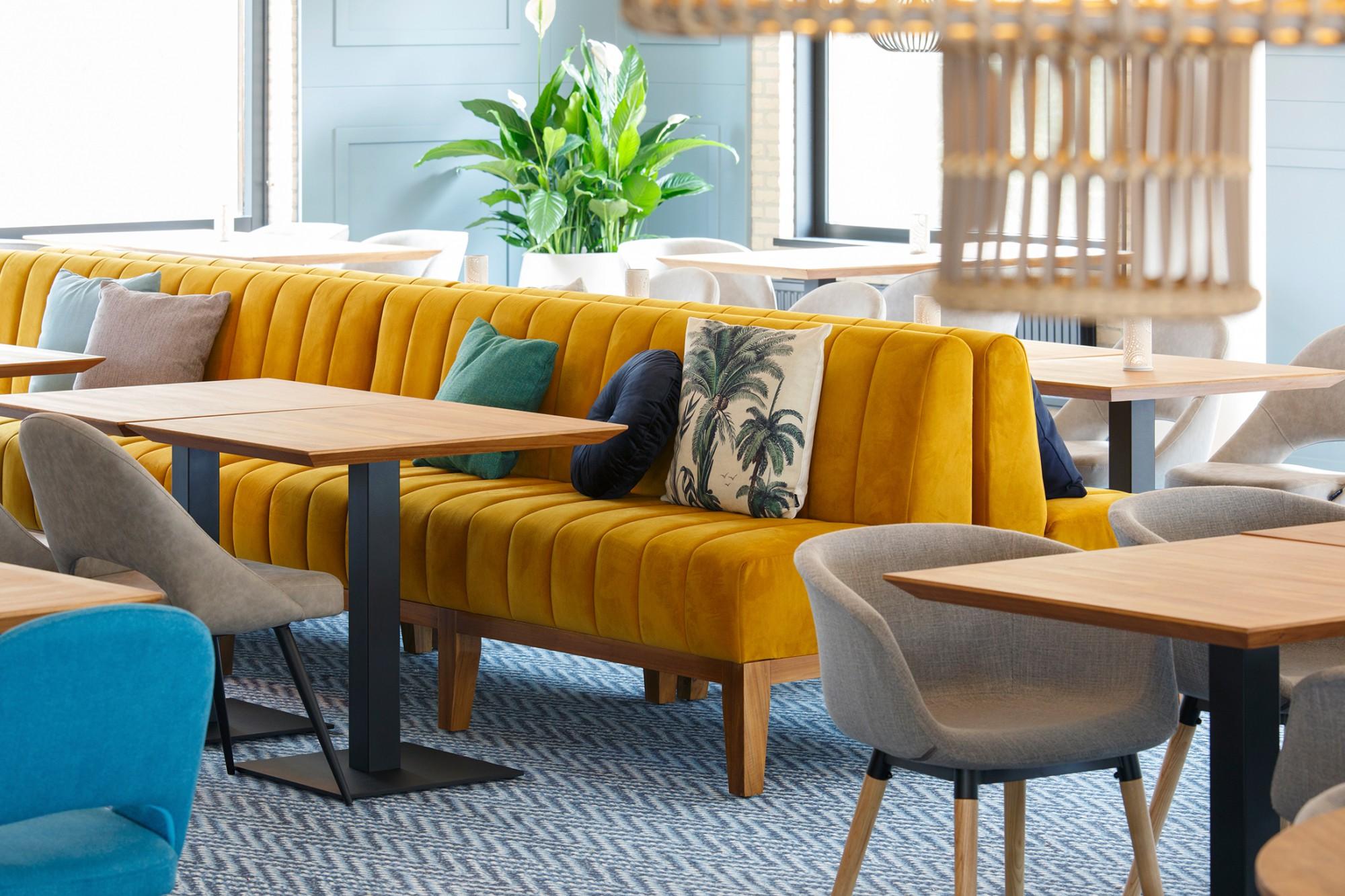 https://www.otdesign.com/wp-content/uploads/2020/11/OTdesign_Restaurant_De_Boschrand_2_3183_otdesign_retklotti.jpg