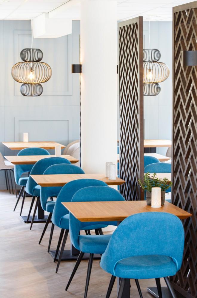 https://www.otdesign.com/wp-content/uploads/2020/11/OTdesign_Restaurant_De_Boschrand_2_3188_otdesignottia.jpg