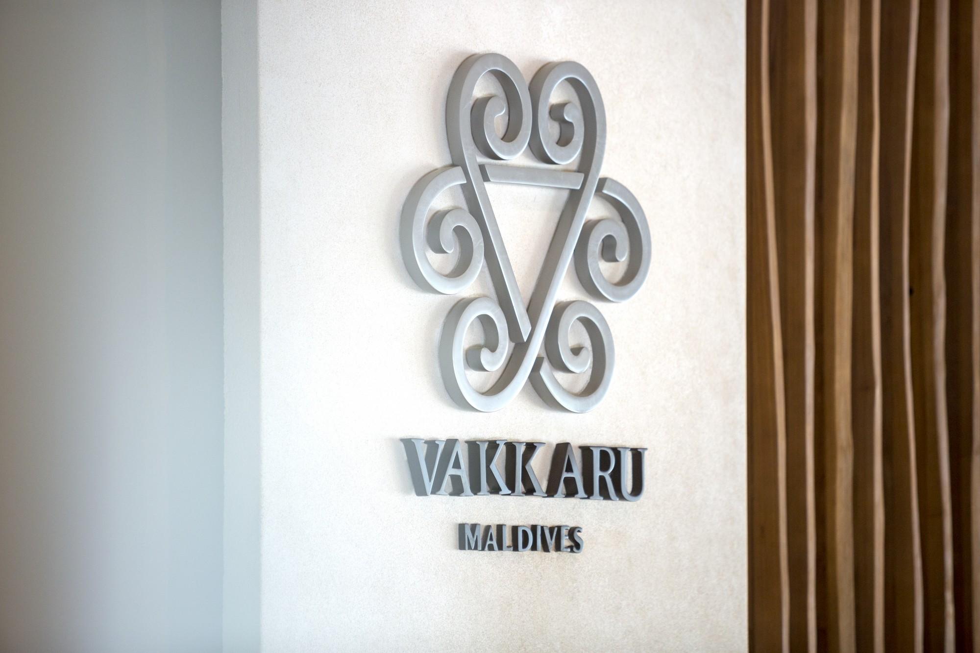 https://www.otdesign.com/wp-content/uploads/2020/11/OTdesign_Vakkaru_evr_a9a9878.jpg