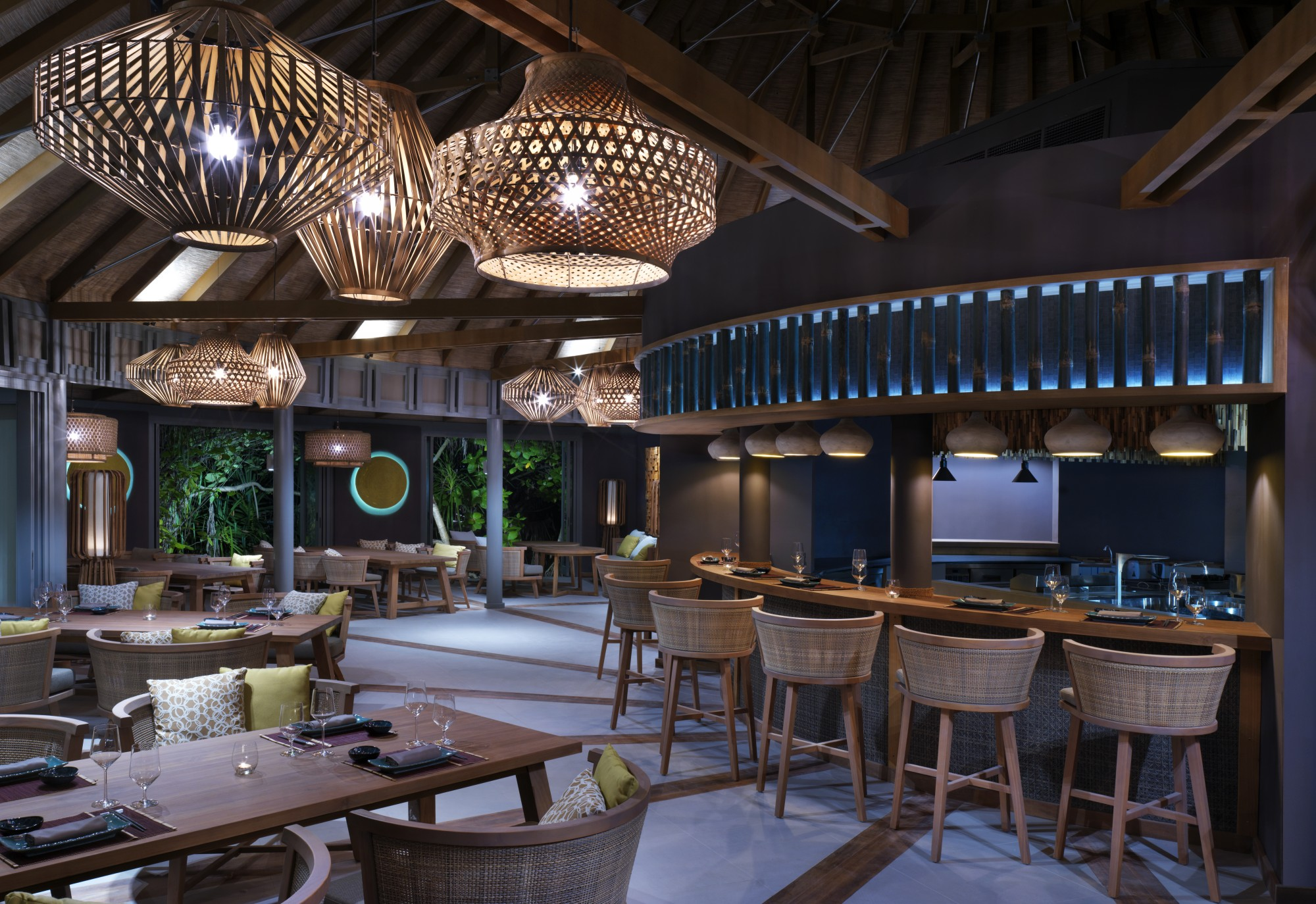 https://www.otdesign.com/wp-content/uploads/2020/11/OTdesign_Vakkaru_onu-restaurant.jpg