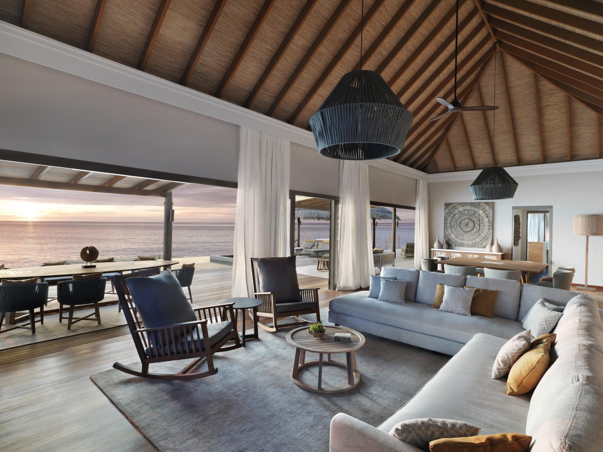 https://www.otdesign.com/wp-content/uploads/2020/11/OTdesign_Vakkaru_residence-living-room.jpg