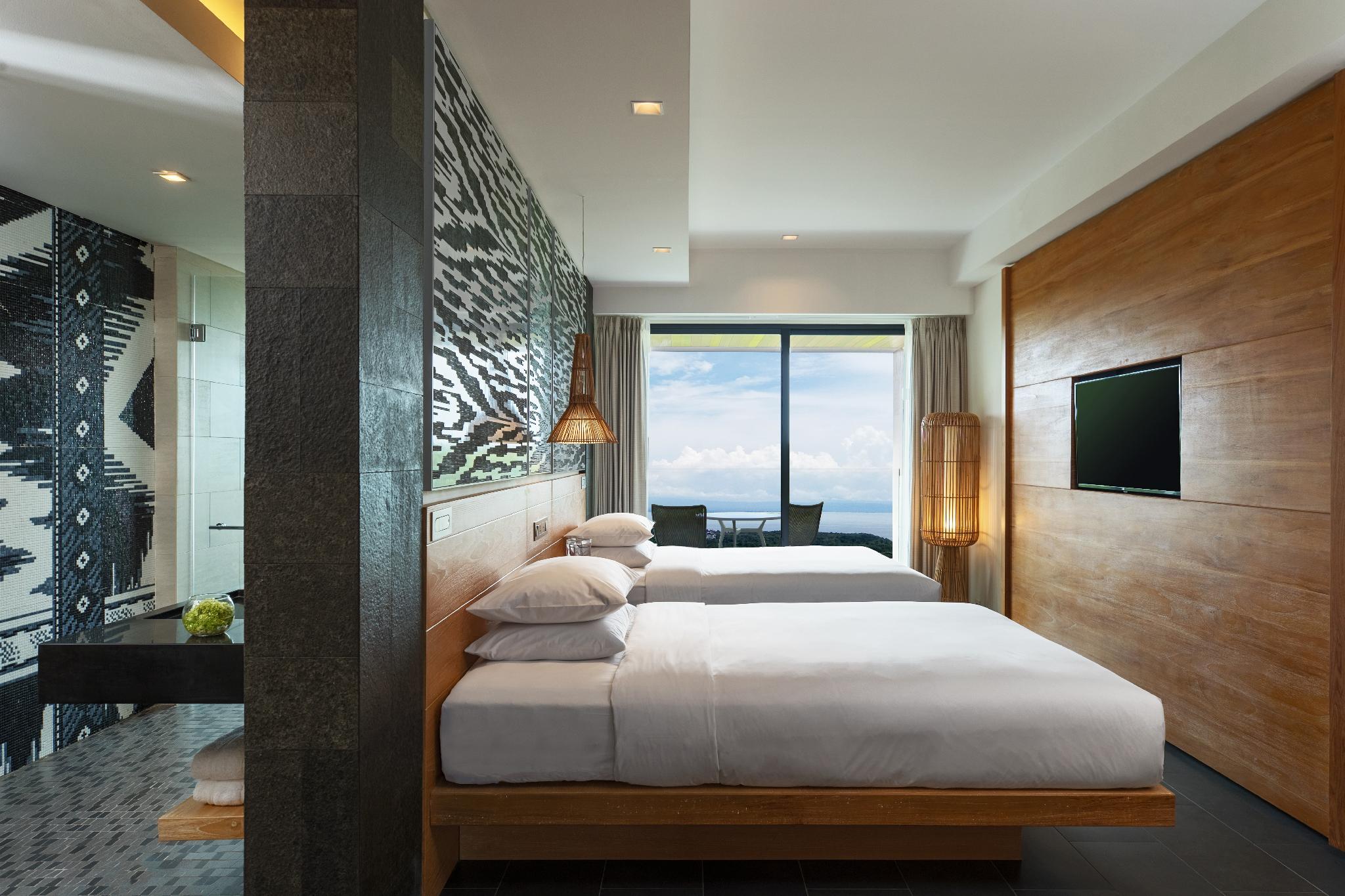 https://www.otdesign.com/wp-content/uploads/2021/04/Renaisance-Bali.jpg