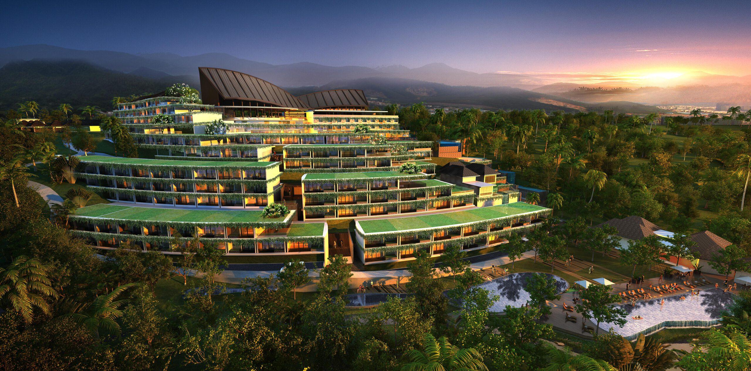 https://www.otdesign.com/wp-content/uploads/2021/04/renaissance-bali-uluwatu-resort-spa-photo16-scaled.jpg