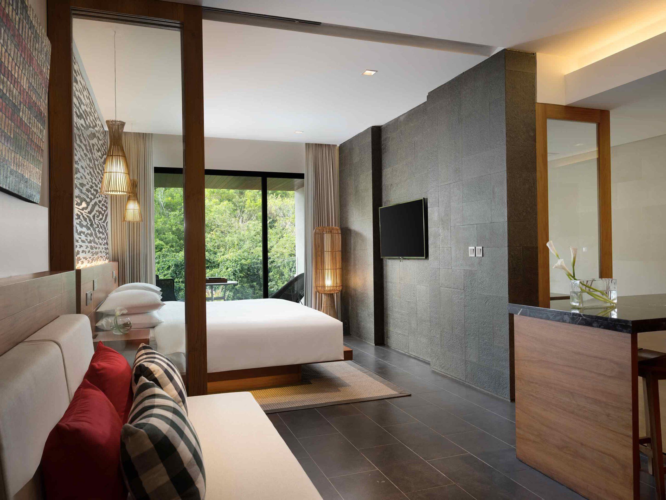 https://www.otdesign.com/wp-content/uploads/2021/04/renaissance-bali-uluwatu-resort-spa-photo3-scaled.jpg