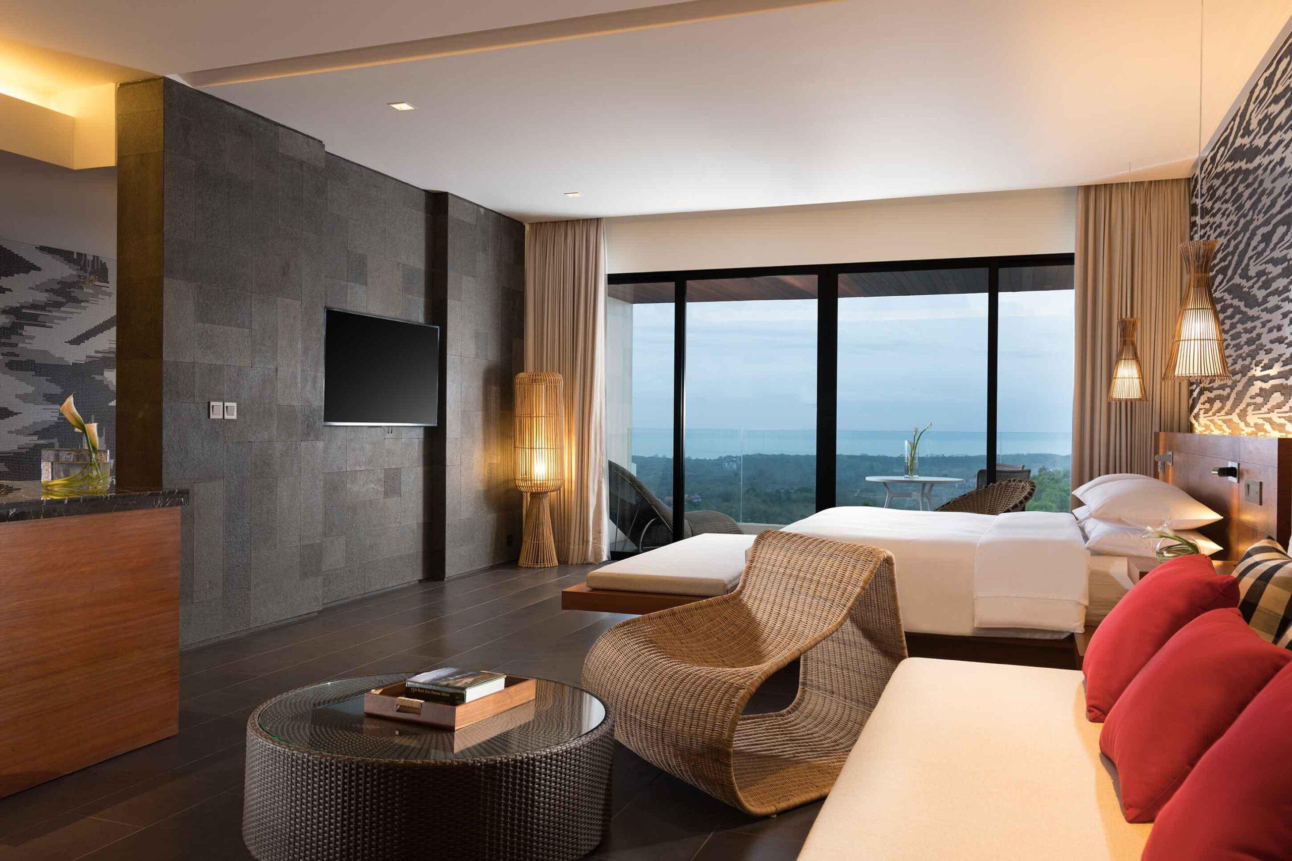 https://www.otdesign.com/wp-content/uploads/2021/04/renaissance-bali-uluwatu-resort-spa-photo4-scaled.jpg