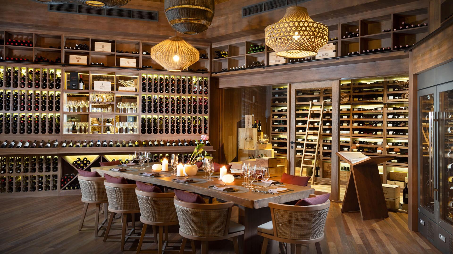 https://www.otdesign.com/wp-content/uploads/2021/04/vakkaru-wine-cellar.jpg